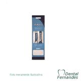 Cimento Resinoso Dual Enforce B1+catalizador Dentsply