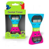 Dental Timer Angelus Registre O Tempo De Escovacao